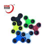 Hand spinner toys fingertip gyroscope
